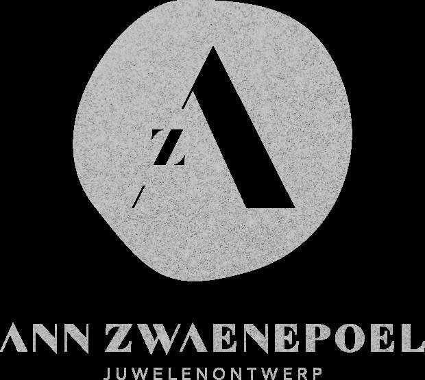 Ann Zwaenepoel